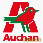 Cooperation Partner Auchan