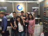 April 2016 HK Fair 6
