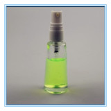 Wholesale Custom Made Glass Perfume Bottle (CKGPR130628)