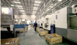 WORK SHOP -CNC