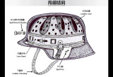 TURTLE SHELL PROTECTION CIRCLE