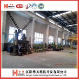 Production Equipment 5