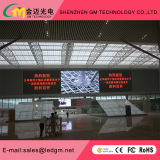 Indoor Fixed LED Display Screen P3-SMD2121