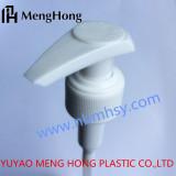 Good Quality Foaming Soap Dispenser Pump Refillable Plastic Lotion Pump