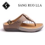 Lightweight Sport Sandal