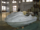SMC Motorboat Body-2