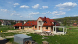 BFP Project Case 4 -- Villa project in Poland