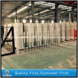 Quartz factory Warehouse