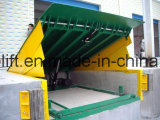 Dock Ramp Producer From China