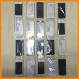 if you are intereted in mobile i- phone 5s , please contact us .