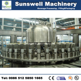 Rcggf-24 4-in-1 Pulp Filling Machine
