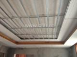 Calcium Silicate Board--Ceiling