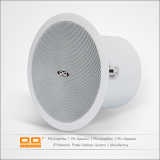 LTH-601 In-ceiling/In-wall/Wall Mounted/On-Wall Speakers