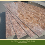 NEW Products(High Glossy melamine plywood)