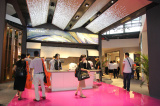 The 19th China(Guangzhou)International Building Decoration Fair