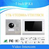 VTK-VTO2000A-VTH1550CH
