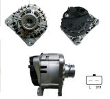 New Alternator for VALEO