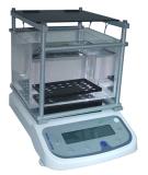 TYDH Density meter