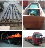 Cargo to Indonisia 2014-10