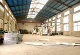 Spraying Workshop