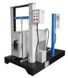 High-Low Temperature Universal Test Machine