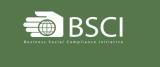 BSCI Social Audit Verification