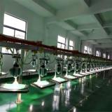 High-Low Voltage test Line