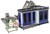 BIG Release from ZQ Machinery ! Welcome to ZQ Booth at CBST2013