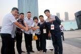 ZhengXin Excellent Team