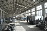 brake drum factory pictures
