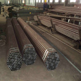 seamless steel tube,