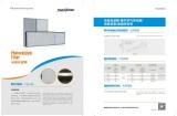 Photocatalyst filter