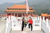taihua activities thirteen