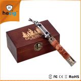 H Fire electronic cigarette