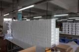 workshop&assembling line