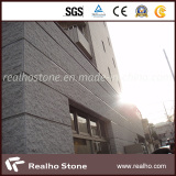 G603 Grey Granite Wall Facade Tiles for Residence