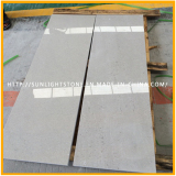 cheap grey marble-cinderalla grey marble