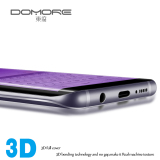 3D Bending Nano anti-shatter film for iphone 6 6s 6plus 7 7plus