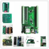 Customizing Appliance Printed Circuit Board Service