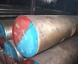 1.2379/D2/Cr12Mo1V1/SKD11 Cold Work Mould Steel