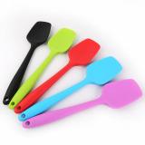 silicone spatula for BBQ