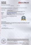 SGS CERTIFICATES-1