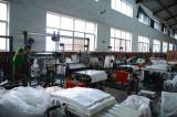 Factory Photos 2