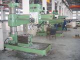 CNC driling machines