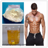 Steroid Recipes