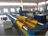 SLN Factory--Hydraulic Tensil Testing Machine