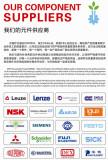 PLC Supplier