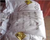hot sales potassium nitrate, sodium nitrate, calcium nitrate