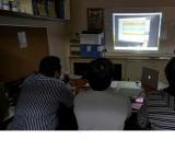 Service & Training