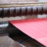Sanding Belts----Slitting Machine